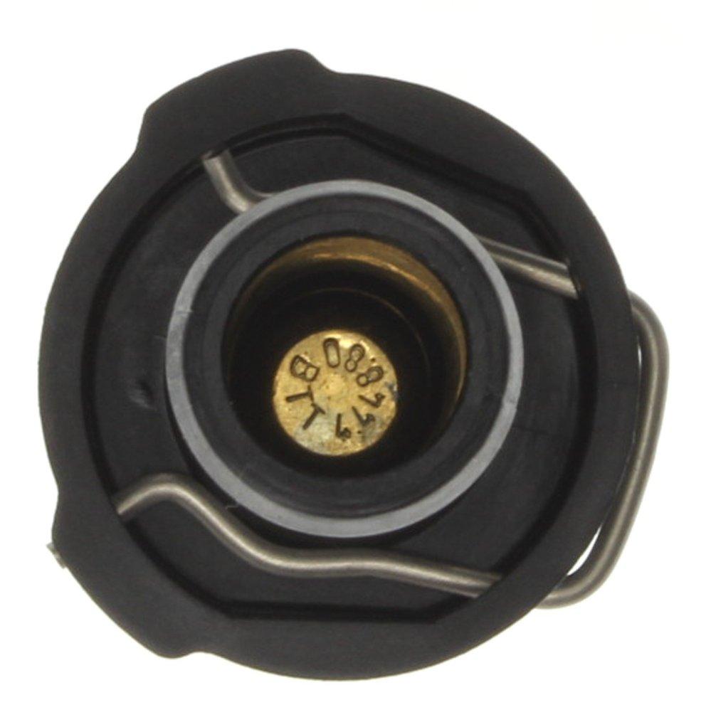 medium resolution of 2013 audi a6 quattro automatic transmission oil cooler thermostat m1 th 5 80