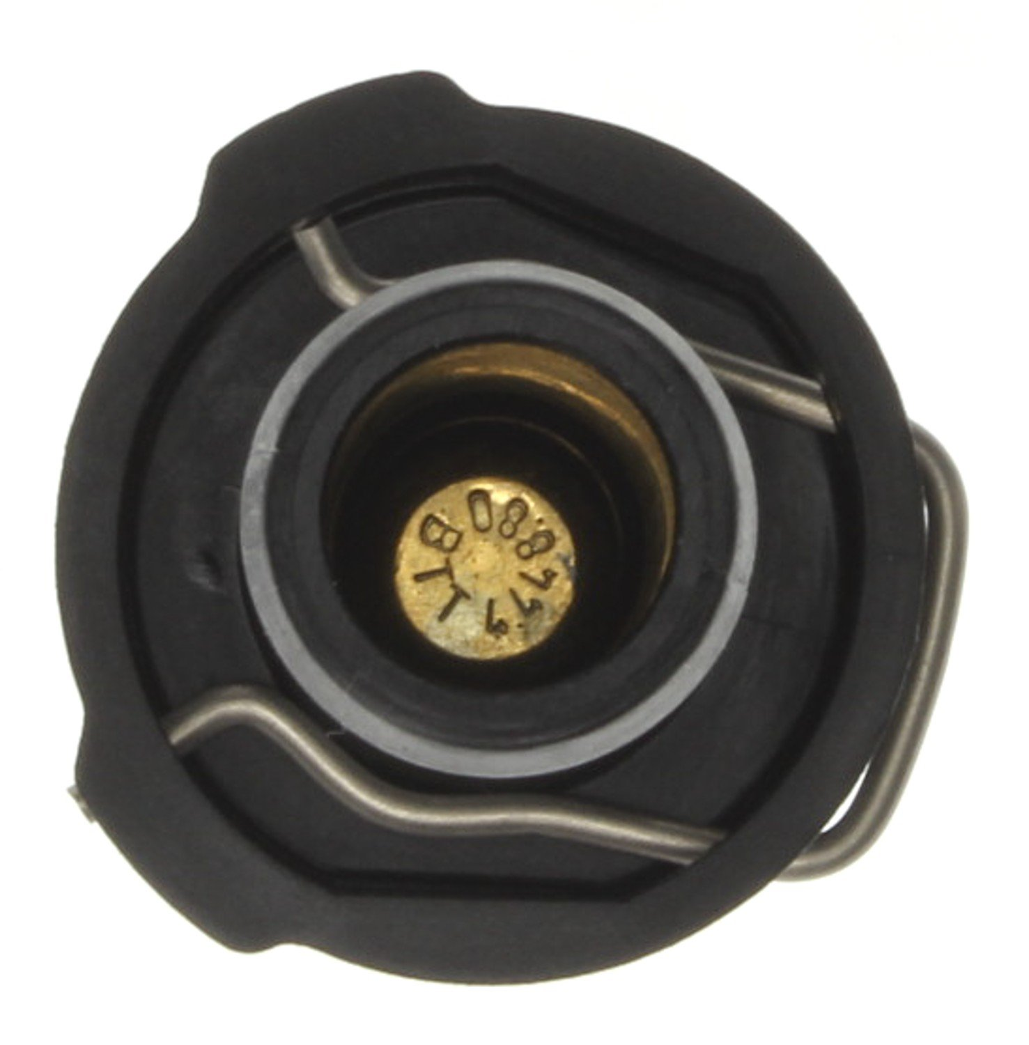 hight resolution of 2013 audi a6 quattro automatic transmission oil cooler thermostat m1 th 5 80