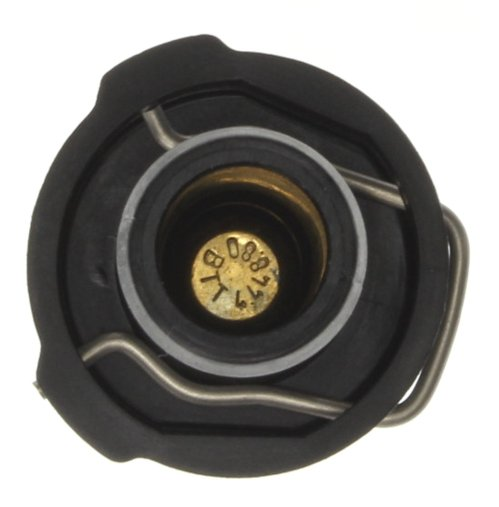 small resolution of 2013 audi a6 quattro automatic transmission oil cooler thermostat m1 th 5 80