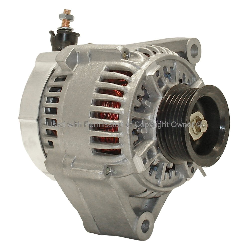 medium resolution of 1993 lexus gs300 alternator ma 13552