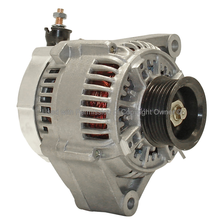 hight resolution of 1993 lexus gs300 alternator ma 13552