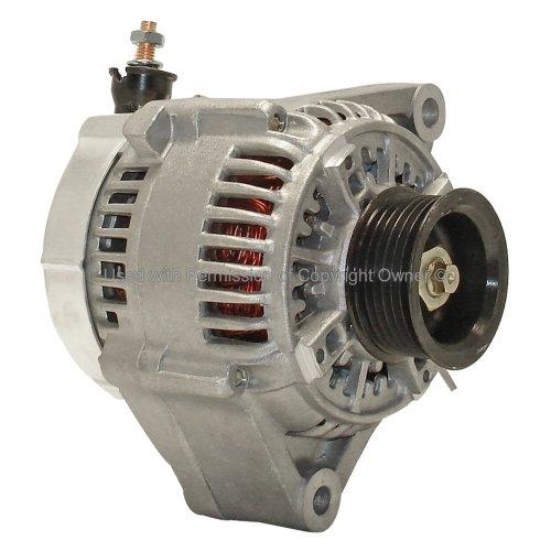 small resolution of 1993 lexus gs300 alternator ma 13552