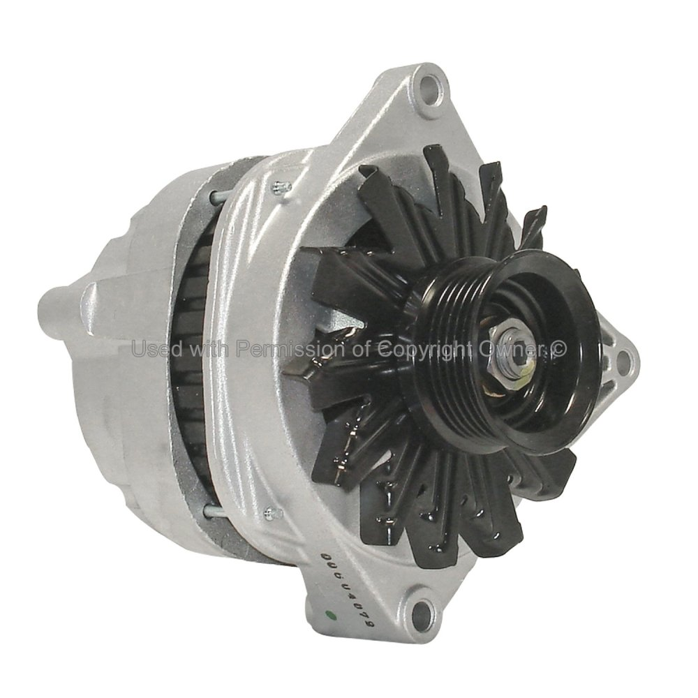 medium resolution of 1998 buick lesabre alternator ma 8213607n