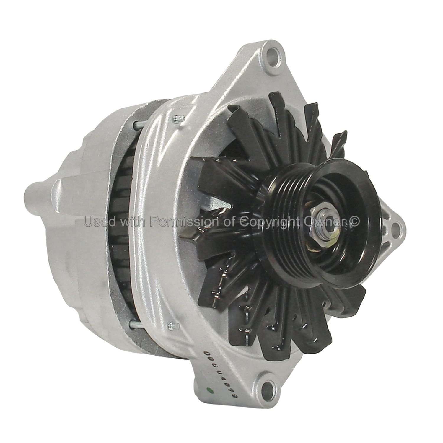 hight resolution of 1998 buick lesabre alternator ma 8213607n