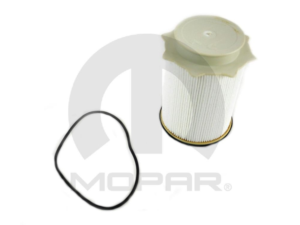 medium resolution of 2013 ram 2500 fuel filter mr 68157291aa