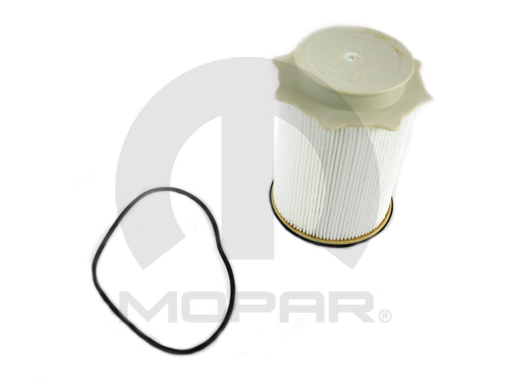 hight resolution of 2013 ram 2500 fuel filter mr 68157291aa