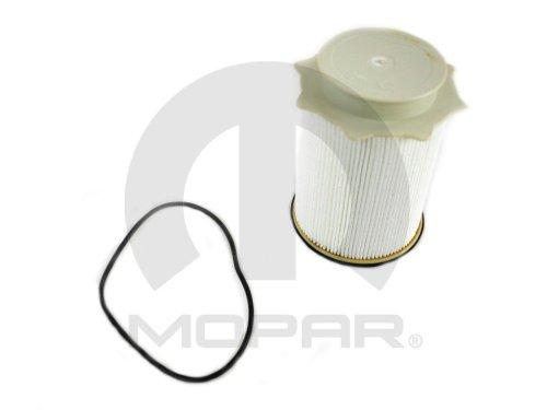 small resolution of 2013 ram 2500 fuel filter mr 68157291aa
