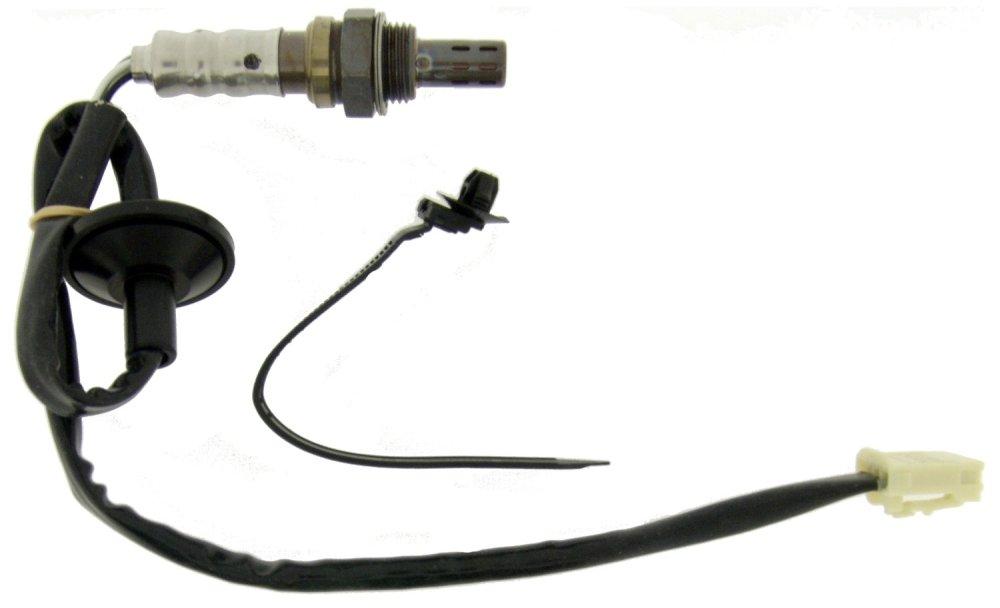 medium resolution of 2005 toyota sienna oxygen sensor no 24687