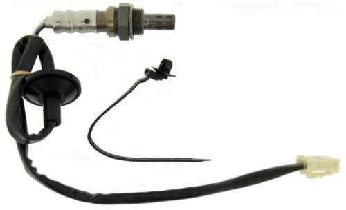 small resolution of 2005 toyota sienna oxygen sensor no 24687
