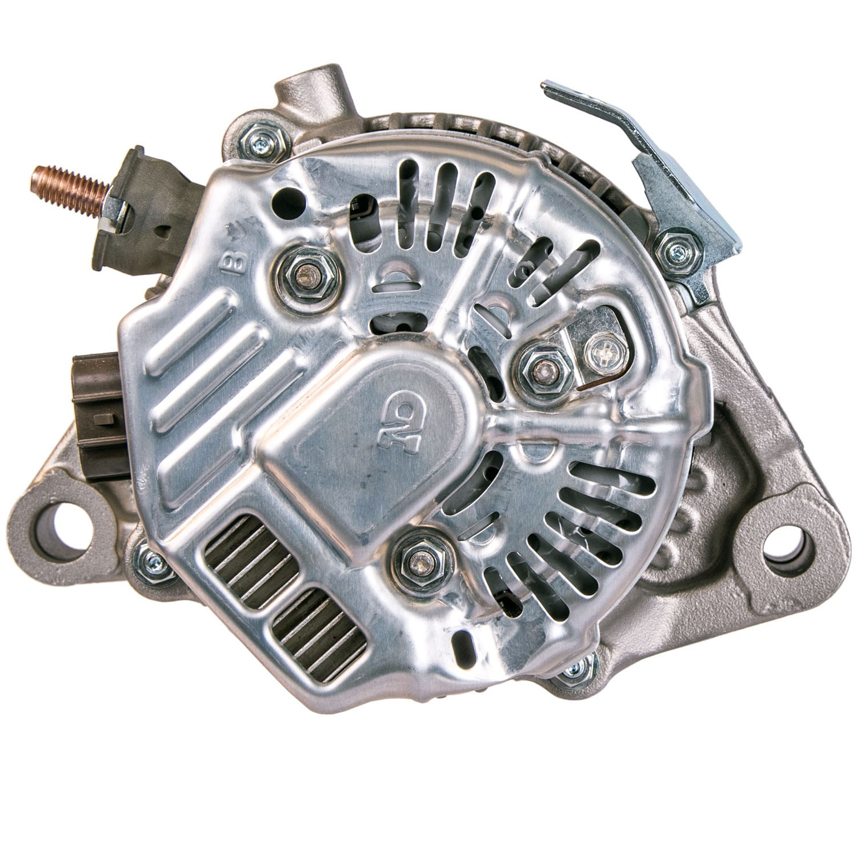 hight resolution of 1993 lexus gs300 alternator np 210 0169