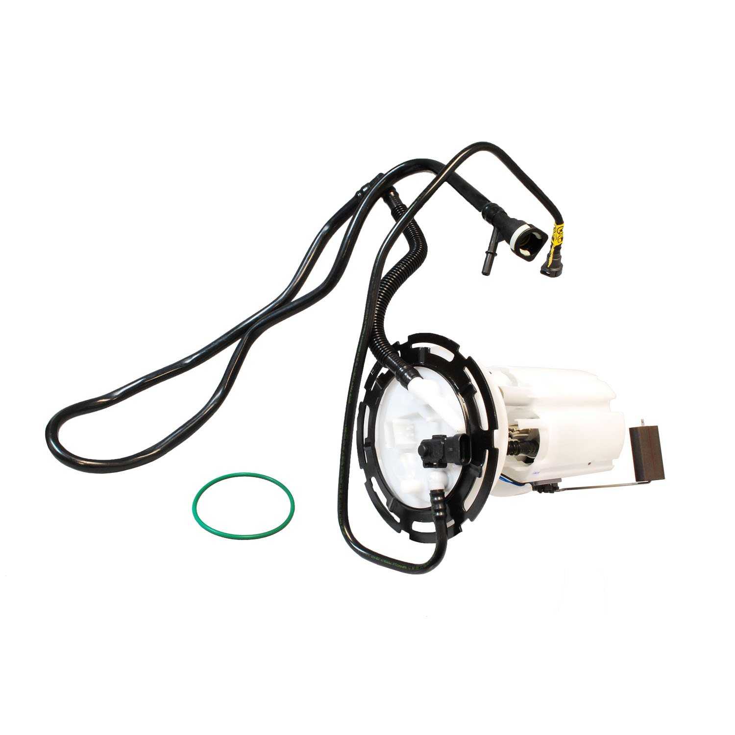 2008 Chevrolet Malibu Fuel Pump Module Assembly