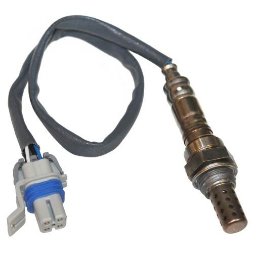 small resolution of 2005 pontiac g6 oxygen sensor o2 350 34415