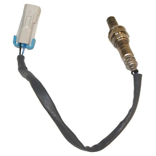small resolution of 2005 pontiac g6 oxygen sensor o2 350 34581