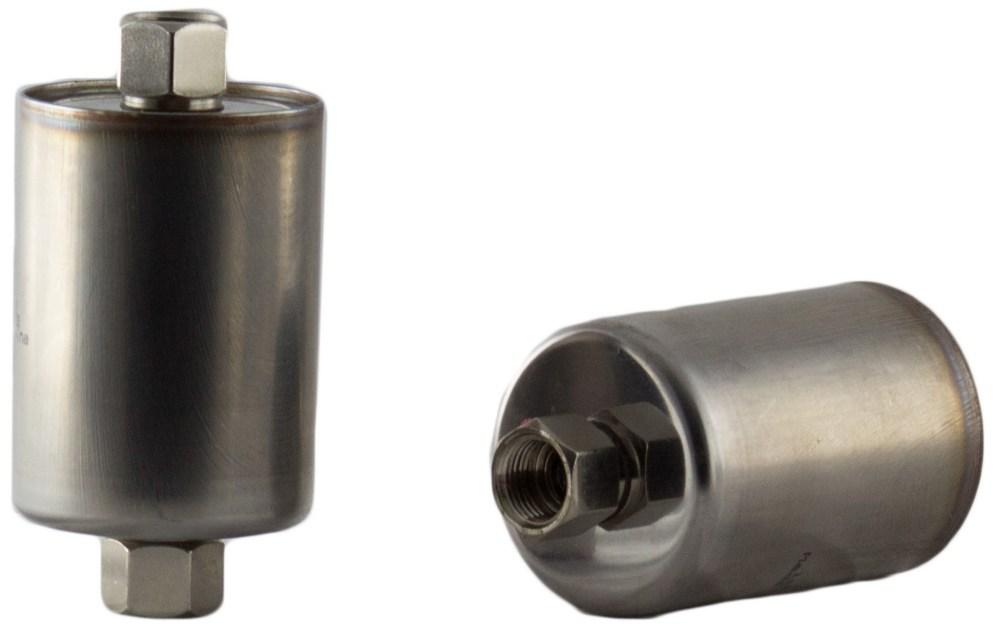 medium resolution of 1992 buick century fuel filter autopartskart com