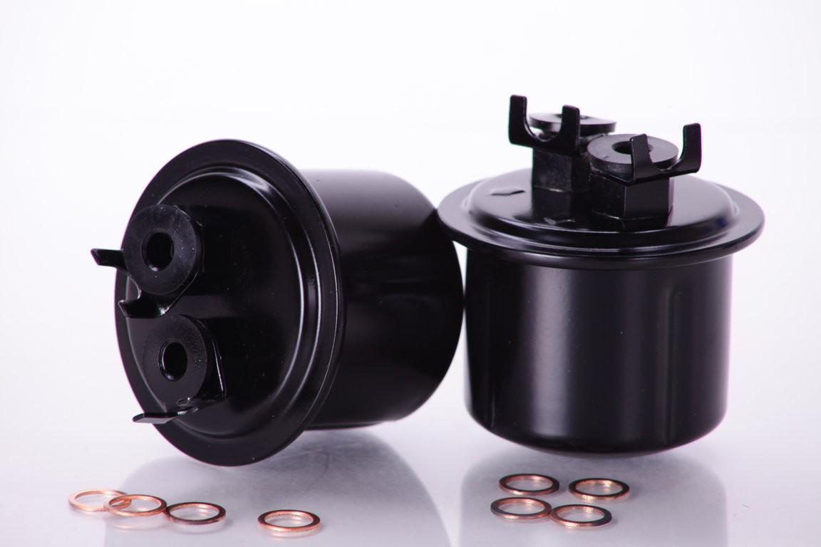 hight resolution of 1989 honda accord fuel filter pg pf3163