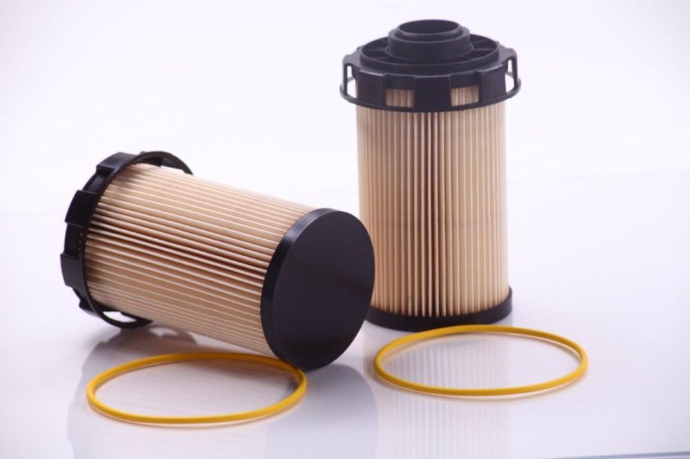 medium resolution of 2007 dodge ram 2500 fuel filter pg pf3252f