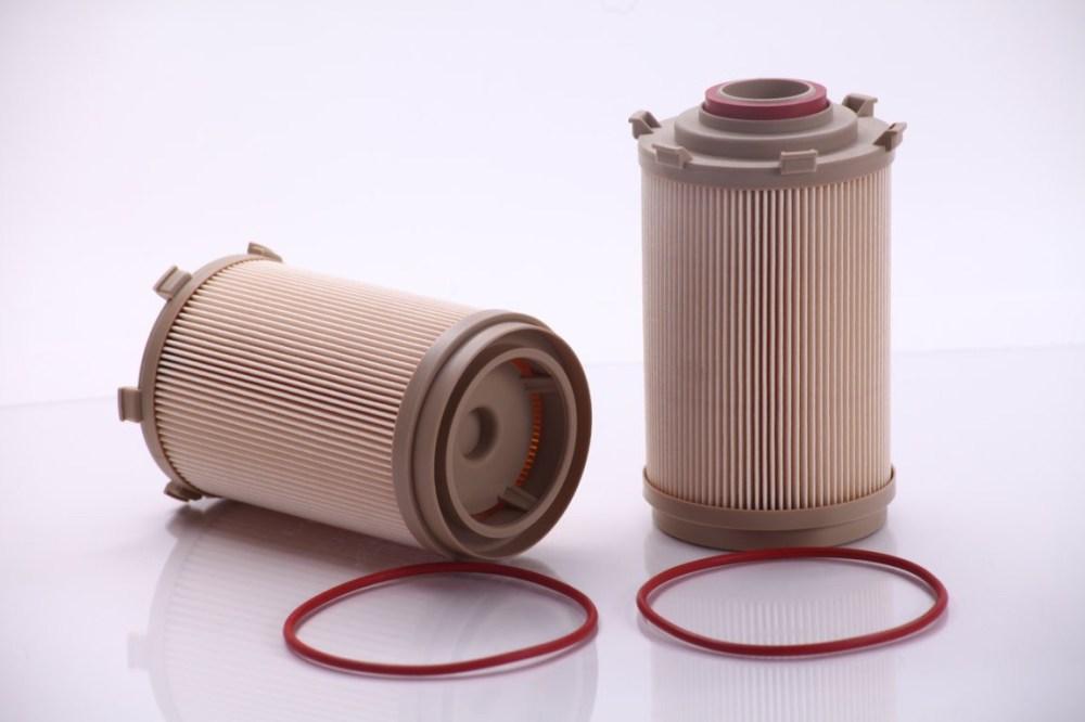 medium resolution of 2009 dodge ram 3500 fuel filter pg pf3258