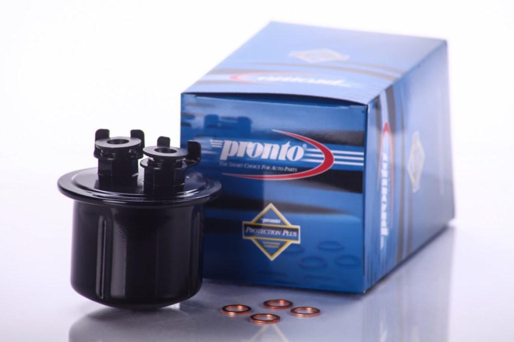 medium resolution of 1991 honda prelude fuel filter pg pf4637
