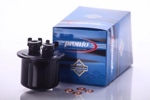 small resolution of 1991 honda prelude fuel filter pg pf4637