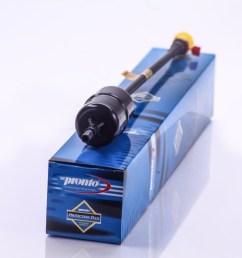 1989 buick century fuel filter pg pf4672 [ 1199 x 768 Pixel ]