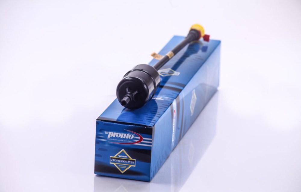 medium resolution of 1989 buick century fuel filter pg pf4672