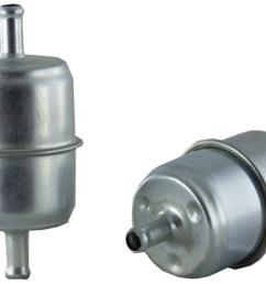1991 isuzu pickup fuel filter pg pf5 16 [ 2048 x 1521 Pixel ]