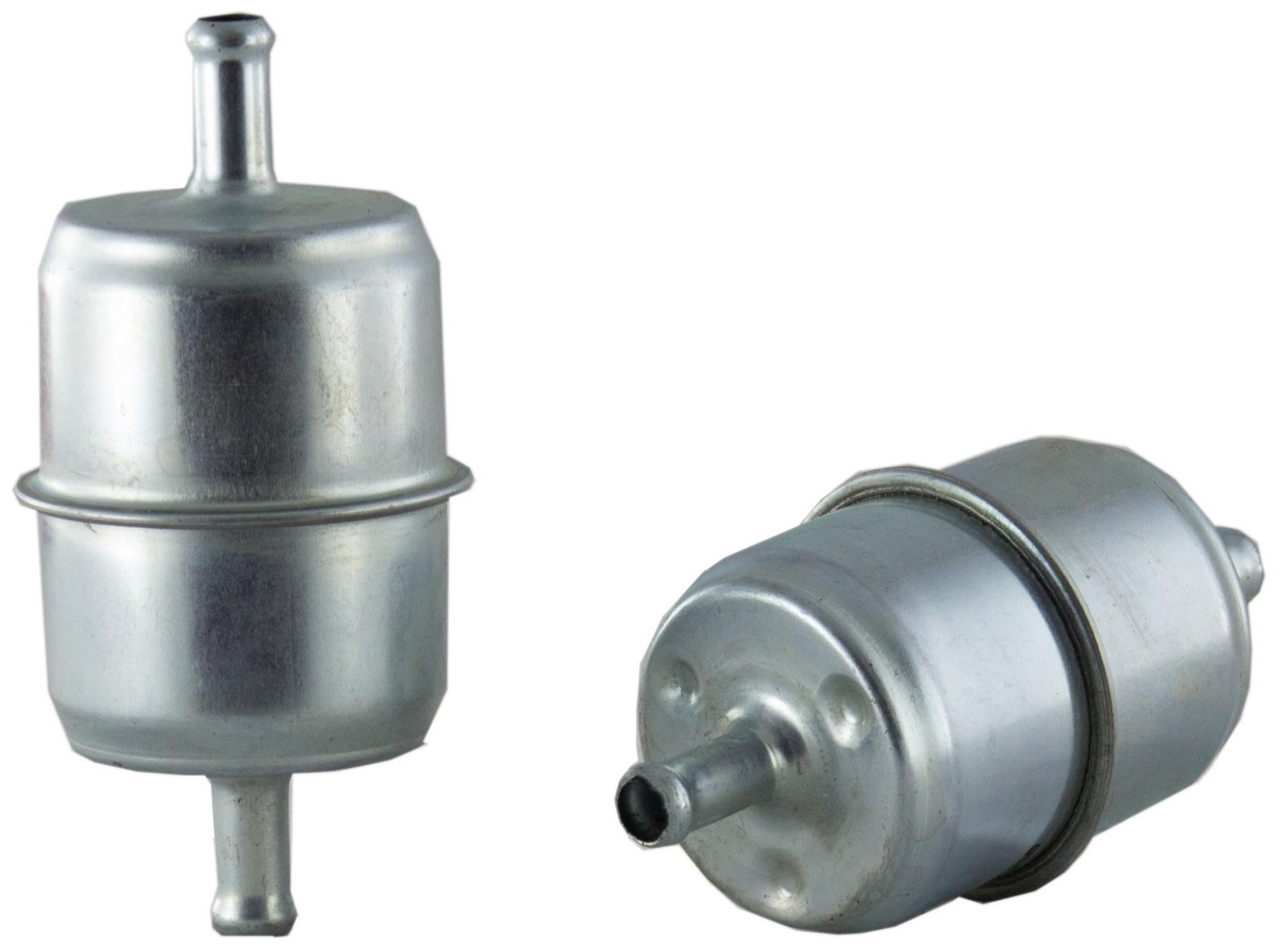 hight resolution of 1991 isuzu pickup fuel filter pg pf5 16