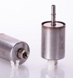 2001 gmc sonoma fuel filter pg pf5215 [ 1152 x 768 Pixel ]
