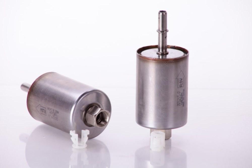 medium resolution of 2001 gmc sonoma fuel filter pg pf5215