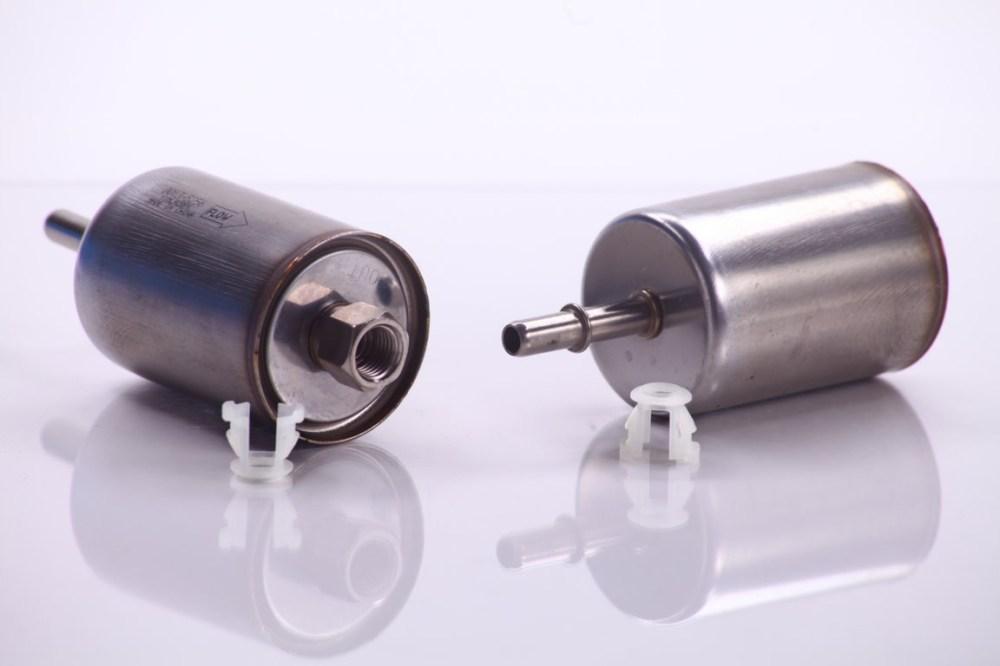medium resolution of 2001 cadillac eldorado fuel filter pg pf5256