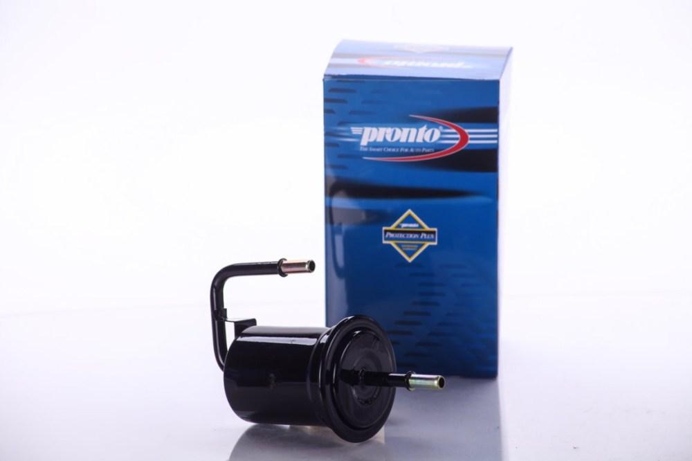 medium resolution of 2005 mazda miata fuel filter pg pf5366