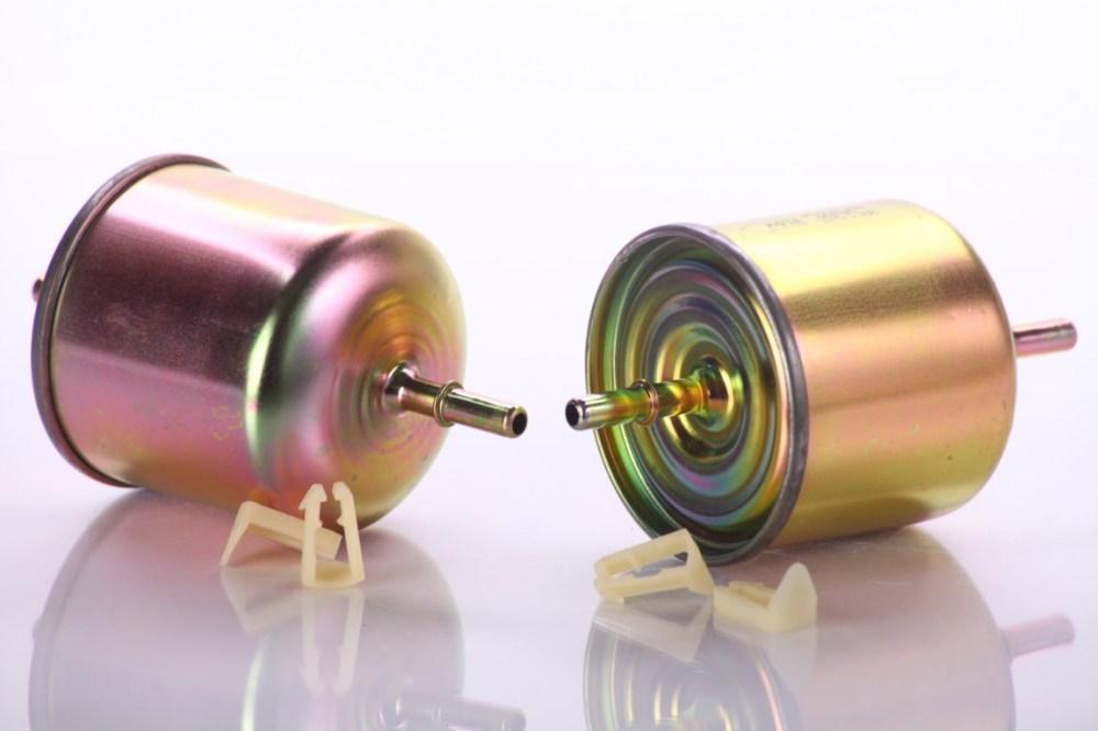 medium resolution of 2007 ford taurus fuel filter pg pf5455