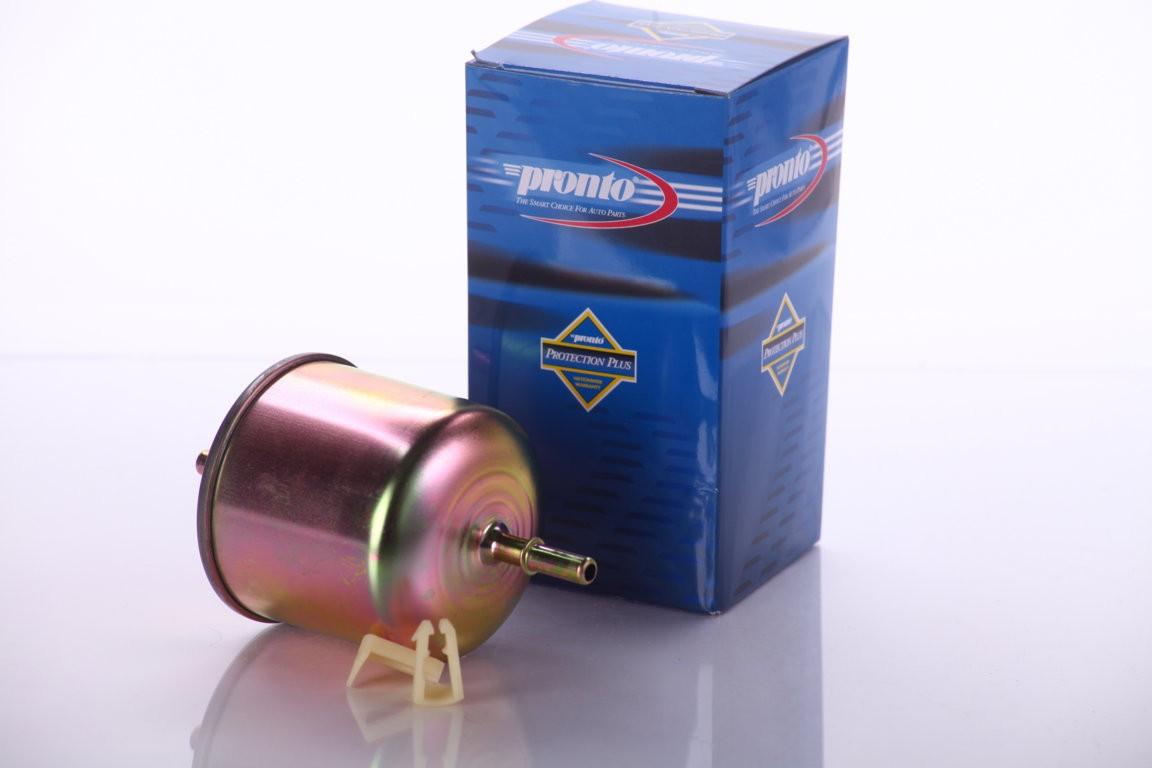 hight resolution of 2007 ford taurus fuel filter pg pf5455