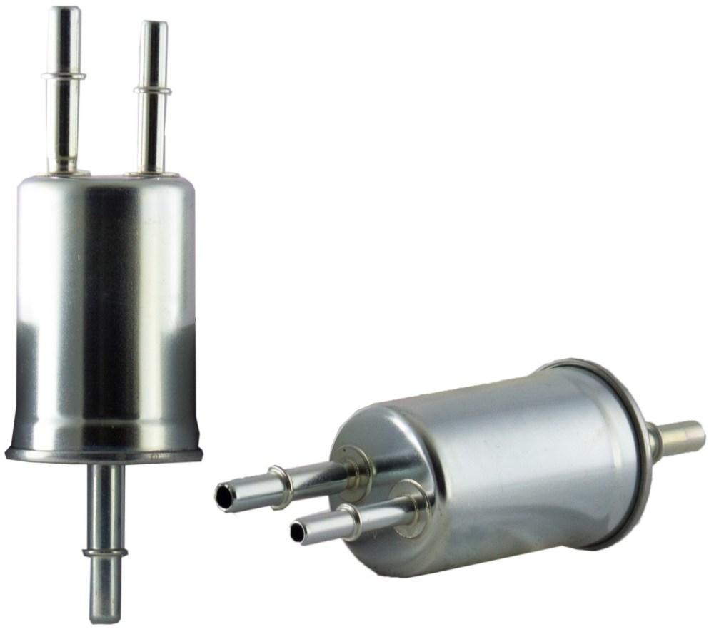 medium resolution of ford explorer fuel filter wiring diagram2003 ford fuel filter wiring diagram centre2003 ford explorer fuel filter