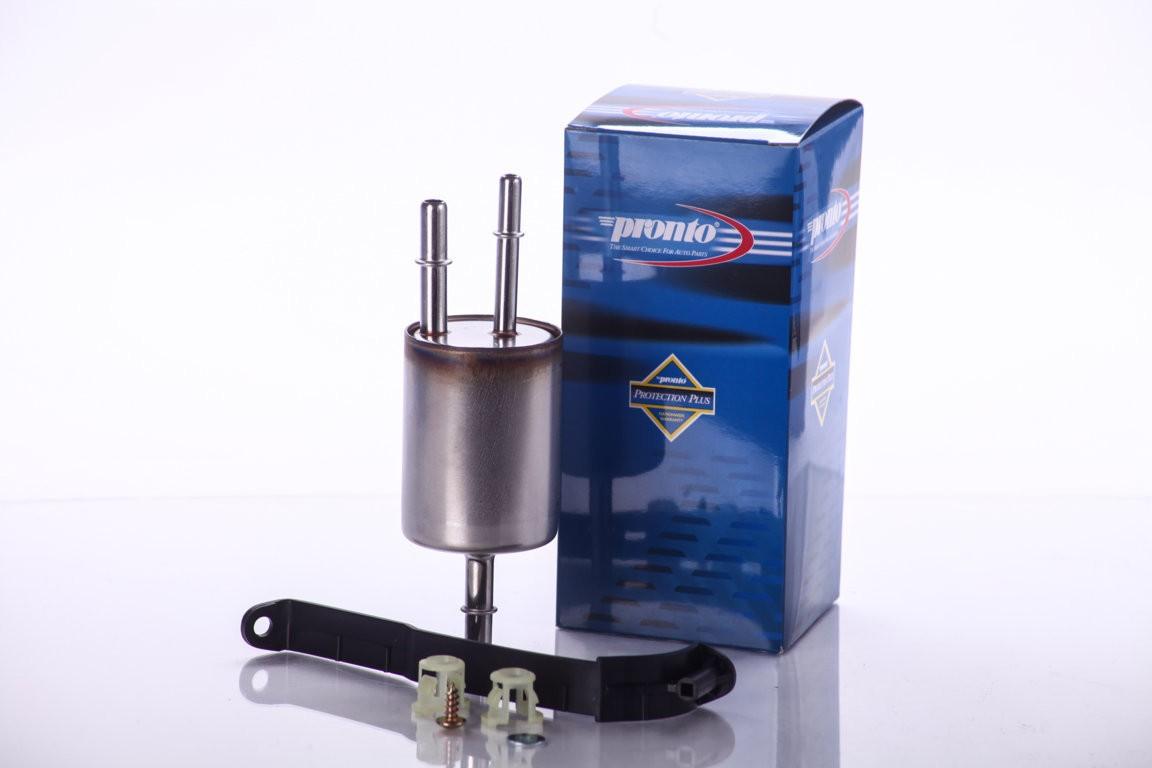 hight resolution of 2007 saturn vue fuel filter pg pf5606