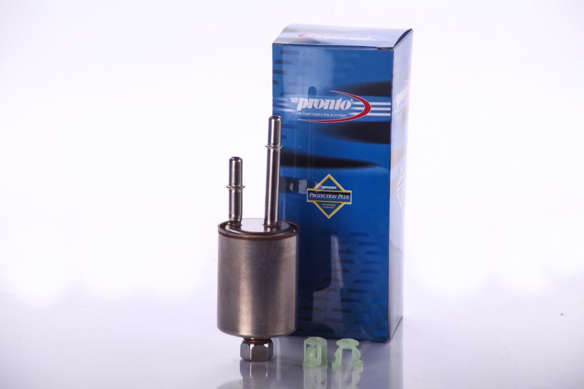 hight resolution of 2004 pontiac grand prix fuel filter pg pf5717