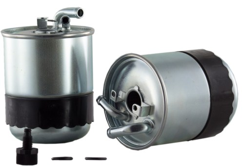 small resolution of 2009 dodge sprinter 2500 fuel filter pg pf6305
