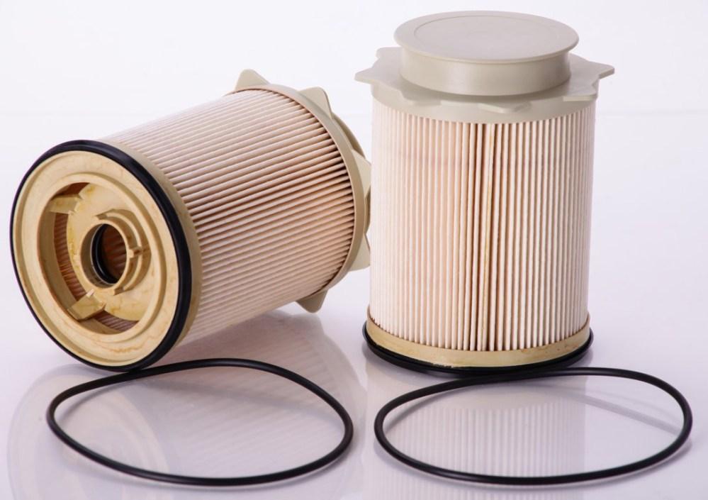 medium resolution of 2010 dodge ram 3500 fuel filter pg pf6806