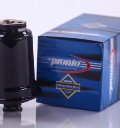 2000 hyundai elantra fuel filter pg pf8062 [ 1152 x 768 Pixel ]