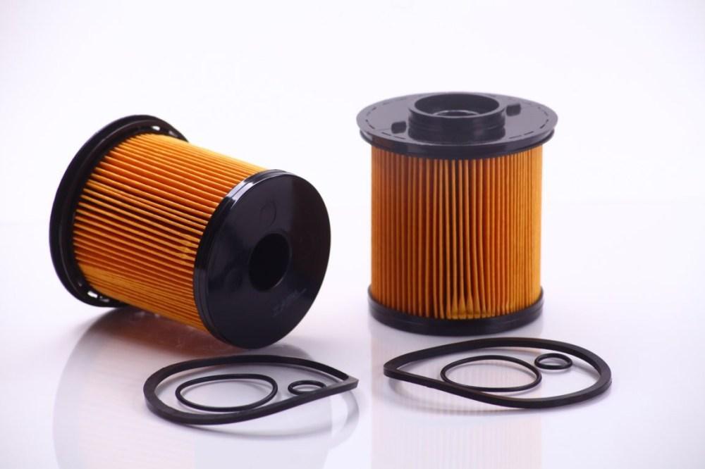 medium resolution of 1999 dodge ram 3500 fuel filter pg pf9201