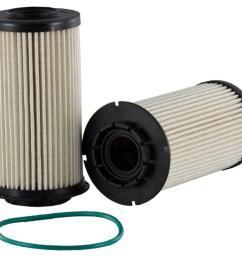2015 ram 1500 fuel filter pg pf99119 [ 1895 x 1704 Pixel ]