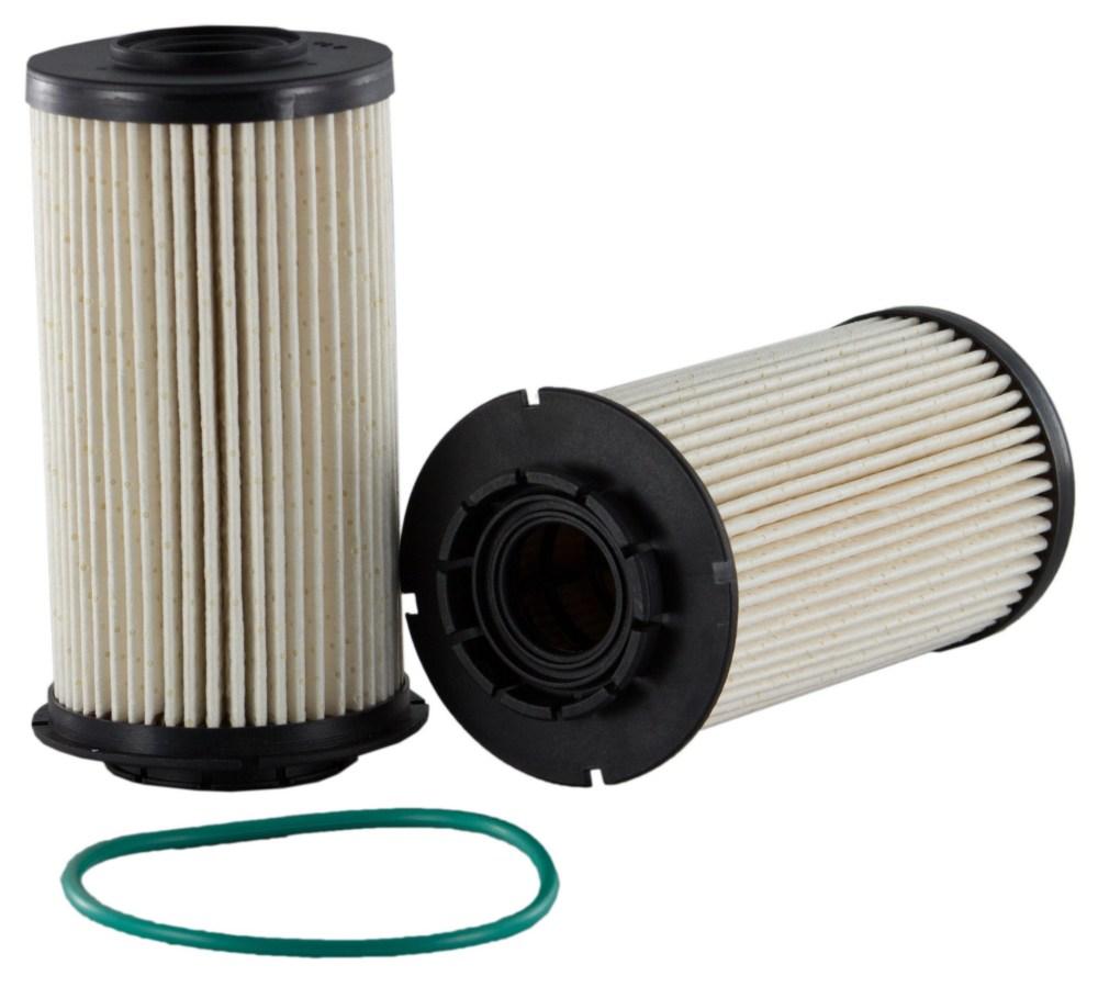 medium resolution of 2015 ram 1500 fuel filter pg pf99119