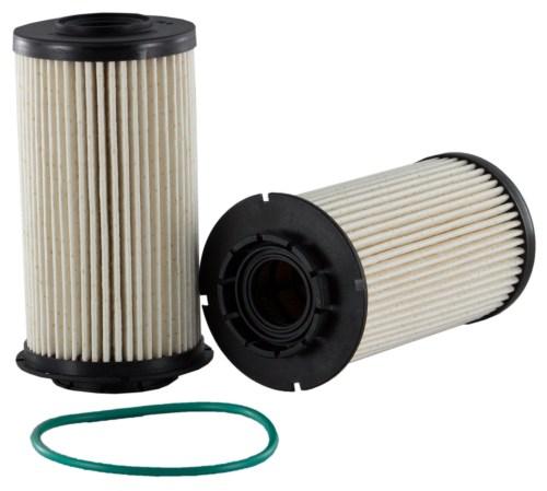 small resolution of 2015 ram 1500 fuel filter pg pf99119