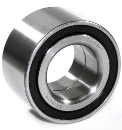 2006 mazda 3 wheel bearing ph 295 10010 [ 1500 x 1500 Pixel ]