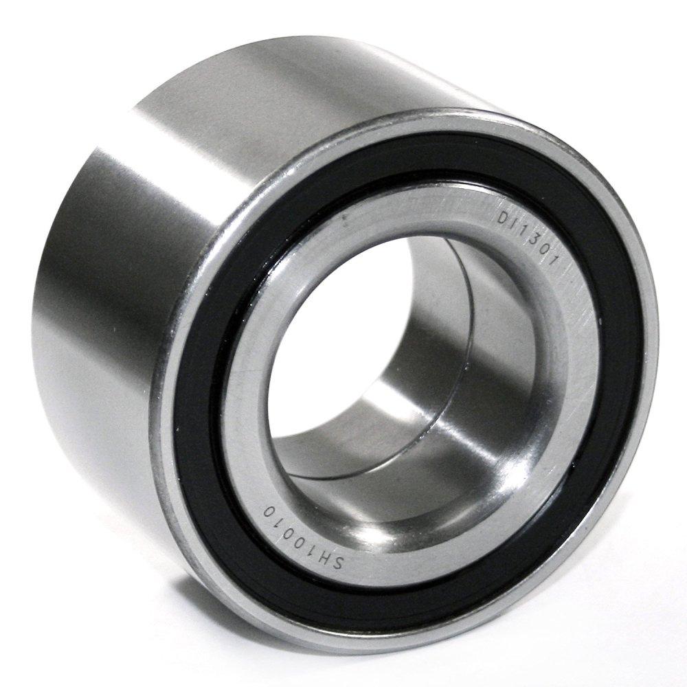 medium resolution of 2006 mazda 3 wheel bearing ph 295 10010