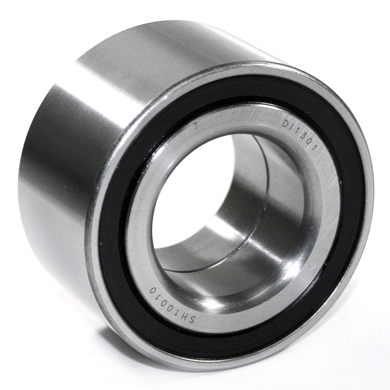 hight resolution of 2006 mazda 3 wheel bearing ph 295 10010