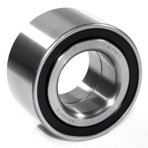 small resolution of 2006 mazda 3 wheel bearing ph 295 10010