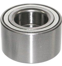 2011 mazda 6 wheel bearing ph 295 10102 [ 1500 x 1500 Pixel ]