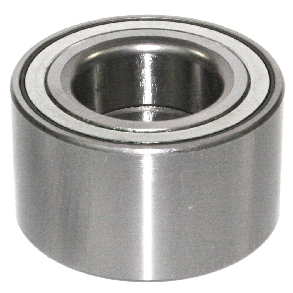 medium resolution of 2011 mazda 6 wheel bearing ph 295 10102