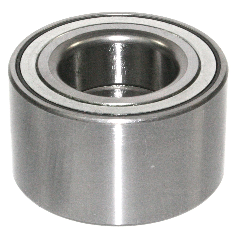 hight resolution of 2011 mazda 6 wheel bearing ph 295 10102